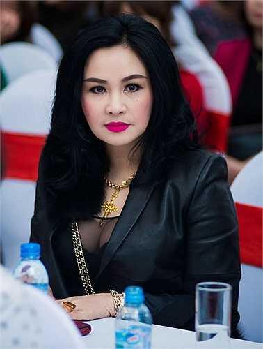 Là một phụ nữ bản năng, không ít lần diva Thanh Lam bị công chúng 'ném đá' vì những phát ngôn của mình
