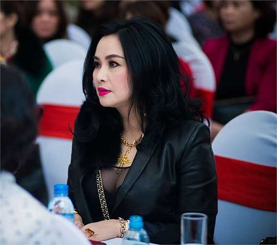 Cho đến nay, scandal 'vạ miệng' lớn nhất diva từng gặp phải là việc chê Hà Hồ và Mr Đàm ở Giọng hát Việt mùa đầu tiên.