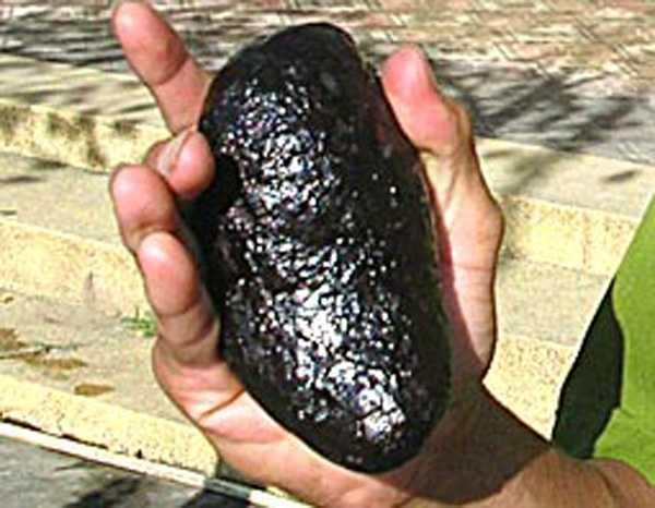Khối kim loại giả đồng đen