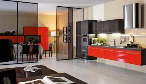 Mức giá hợp lý là điều vô cùng quan trọng để thu hút khách hàng mua nhà. (Ảnh minh họa).
