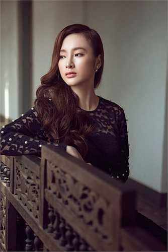 Tham gia phim này cùng Angela Phương Trinh là Bằng Kiều, Hồng Vân, Bùi Anh Tuấn, Đặng Thu Thảo... Phim dự kiến ra mắt vào mùa hè 2016.