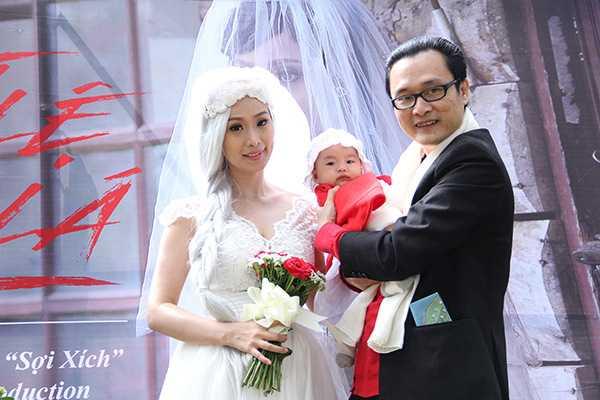 Bên cạnh việc ra MV, Lê Kiều Như cũng khoe về dự án khu du lịch nghỉ dưỡng nằm trên một ngọn đồi ở Đà Lạt được đầu tư với kinh phí triệu đô sẽ được hoàn tất trong năm 2016.