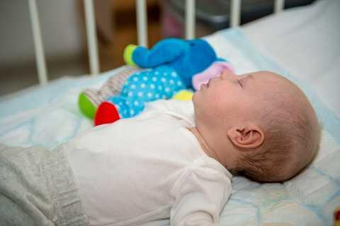 Hầu hết trường hợp giống như Samuel chỉ có thể duy trì sự sống trong vòng 12 tháng
