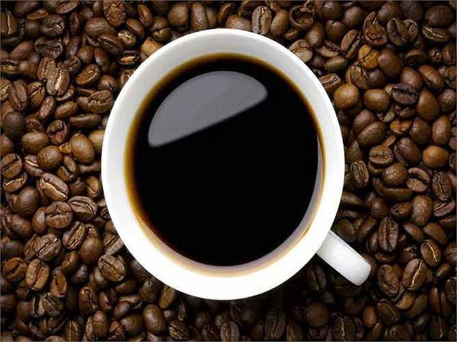 Quá nhiều caffeine: uống quá nhiều caffeine vào cơ thể của bạn có thể chỉ làm tăng độ lo lắng và làm mất ham muốn tình dục trong bạn.