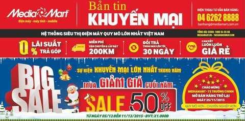 http://MediaMart.vn