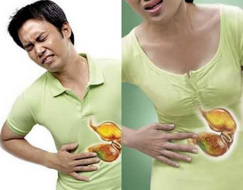 Tự ý dùng thuốc, chế độ sinh hoạt không khoa học, không tuân thủ phác đồ điều trị… là những sai lầm của bệnh nhân khiến đau dạ dày không thể khỏi.