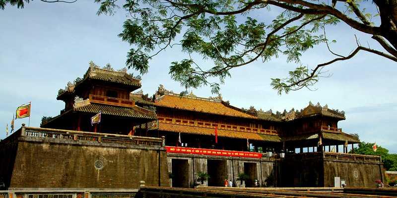 Các bạn trẻ được tự tìm hiểu lịch sử và đưa ra góc nhìn của mình về Công - tội nhà Nguyễn