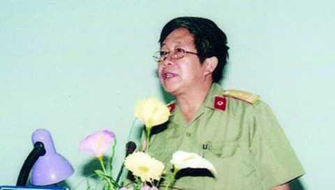 Giáo sư từ chối dạy, ĐH Kinh doanh và Công nghệ, GS.TS Lê Gia Vinh, Phó chủ tịch, Tổng hội Y học Việt Nam