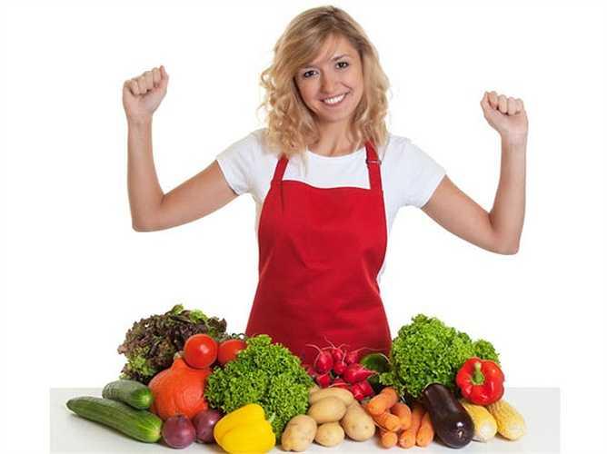 Ổn định cơn thèm ăn của bạn: Khi bạn cảm thấy no lâu hơn, bạn sẽ giảm thèm ăn bữa ăn nhẹ và điều này là những gì bạn có thể mong đợi khi bạn ăn sữa chua. Hãy ăn nó trong chế độ ăn uống để trải nghiệm hiệu ứng này.