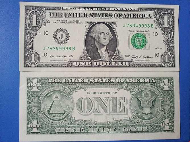 Bên cạnh đó, các dòng tiền seri tứ quý 6, 8, 9 cũng được săn lùng. Giá của đồng 1-2 USD mang các seri này thường có giá đắt đỏ, từ 450.000 - 500.000 đồng. Chúng đường tìm mua với mong muốn phát lộc, may mắn.