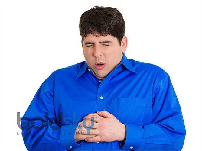 Ngăn ngừa bệnh tật: Với  bệnh tim mạch, bạn nên thêm nước ép khoai tây vào chế độ ăn uống hàng ngày. Các chất kiềm trong thực phẩm này giữ cho các cơ quan trong cơ thể khỏe mạnh.