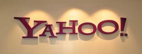 Yahoo đã mắc quá nhiều sai lầm trên thương trường
