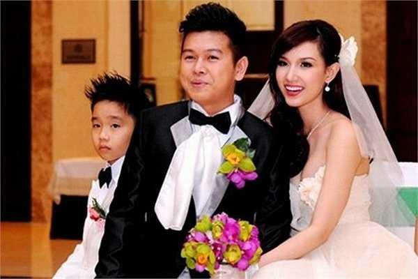 Ngày 23.9.2015, TAND tỉnh Sóc Trăng xác nhận, HĐXX của Tòa Dân sự đã chấp nhận kháng cáo của anh Trần Văn Chương trong vụ kiện ly hôn mà nguyên đơn chính là người vợ 25 tuổi Quỳnh Chi – hotgirl đình đám một thời.