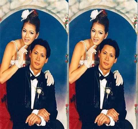 Năm 2011, khi được chọn làm đại sứ du lịch Việt Nam, Lý Nhã Kỳ vướng phải tin đồn đã kết hôn từ năm 2000. Nhan sắc Lý Nhã Kỳ năm 2000 cũng không khác nhiều so với năm 2011