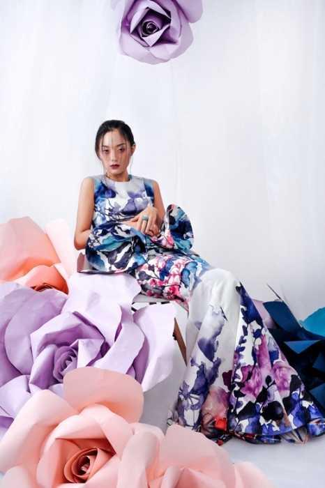 Học viện Thiết kế và Thời trang Lodon
