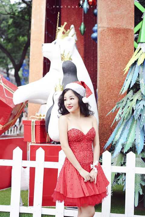 Sản phẩm nghệ thuật mới của nữ danh hài Thúy Nga sẽ gồm 6 MV ca nhạc hài với chủ đề về mùa cưới.