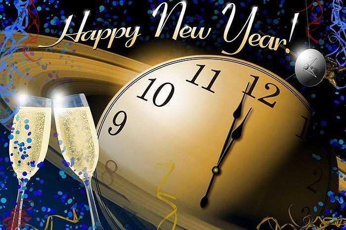 Những quốc gia Công giáo tiếp nhận ngày Năm mới sớm nhất, sau đó đến các nước theo đạo Tin lành. Nước Đức chấp nhận ngày Năm mới từ năm 1700, sau đó là Anh (1752) và Thụy Điển (1753).