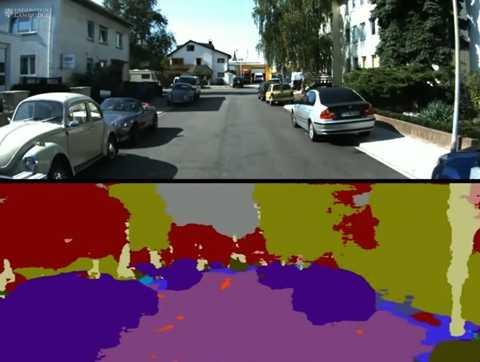 Chúng ta sắp được nhìn thấy <a href='http://vtc.vn/oto-xe-may.31.0.html' >xe hơi</a> tự lái ngoài đường