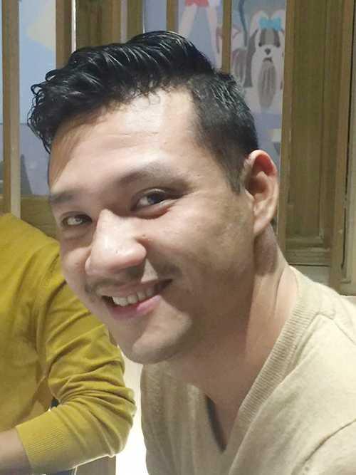 táo quân 2016