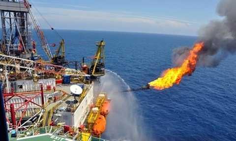 Năm 2016 cũng chưa chắc đã sáng sủa hơn cho thị trường dầu mỏ