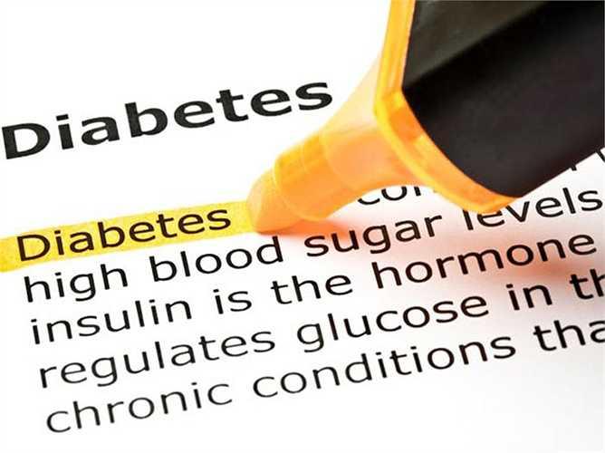 Kiểm soát độ đường trong máu: Theo một nghiên cứu gần đây, hàm lượng lưu huỳnh trong nó giúp trong việc làm giảm mức huyết áp. Nó làm tăng mức độ insulin là điều cần thiết cho việc vận chuyển đường trong máu đến các tế bào cơ thể.