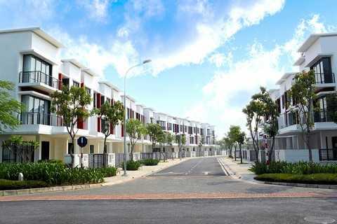 An cư tại Gamuda Gardens, cư dân sẽ được tận hưởng từng phút giây ý nghĩa của cuộc sống