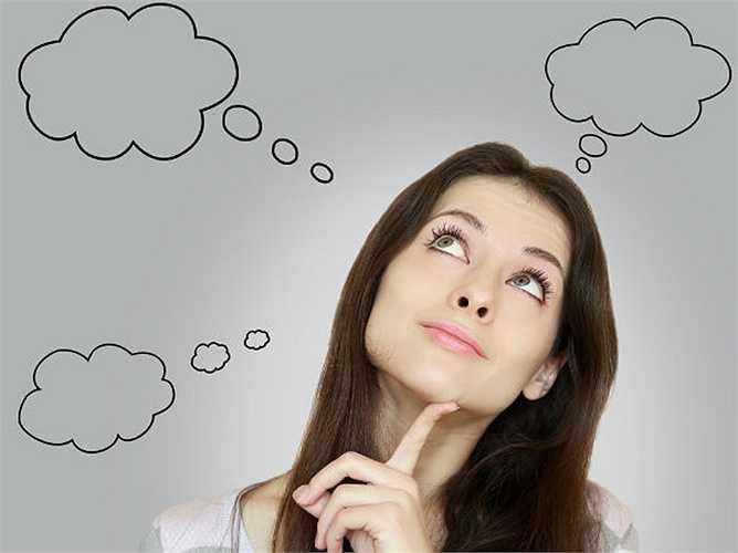 Tăng trí nhớ: các nghiên cứu cho thấy, giao tiếp xã hội có thể tăng cường trí nhớ của bạn. Chơi câu đố ô chữ được chứng minh là một bài tập để cái thiện tâm trí của bạn và hoạt động xã hội cũng tác động vào tâm trí gần giống như vậy.