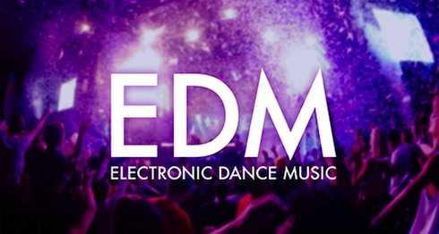 EDM 1