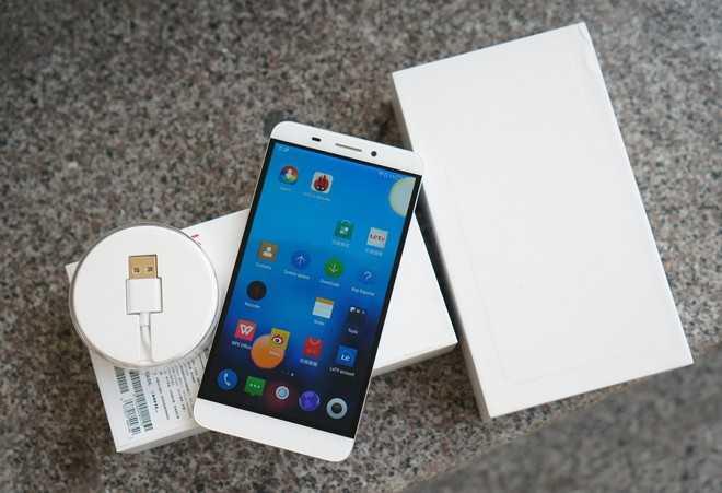 Vẫn còn những nỗi lo về việc bảo mật thông tin người dùng với các mẫu smartphone nội địa Trung Quốc.