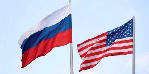Mỹ không công nhận năm lãnh sự danh dự của Nga