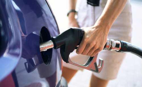 Bạn có đang mắc phải những sai lầm khi tiết kiệm nhiên liệu cho ô tô?