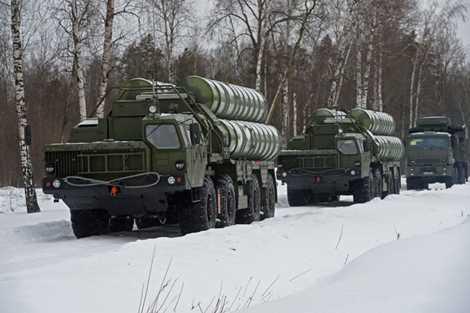 Nhiệm vụ chính của các đơn vị này là bảo vệ cơ quan chính quyền, khu công nghiệp và quân sự