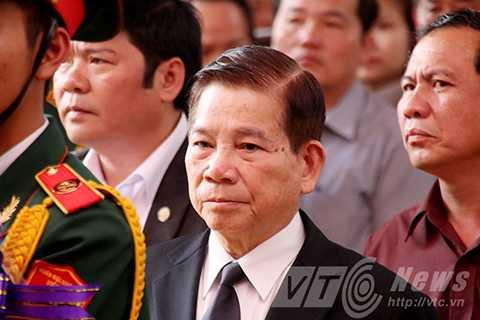 Nguyễn Bá Thanh, lễ viếng, ra đi, Bá Thanh, Đà Nẵng, đám tang ông Thanh