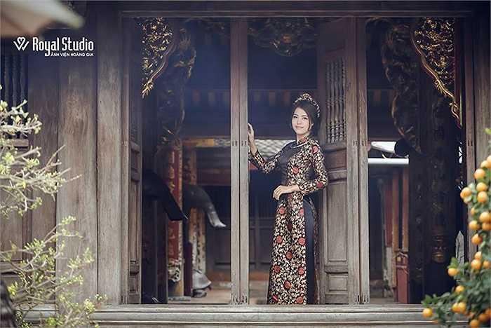 Nam Định với nhiều những di tích lịch sử cổ kính dự kiến sẽ thu hút rất nhiều du khách thập phương trong dịp đầu năm mới