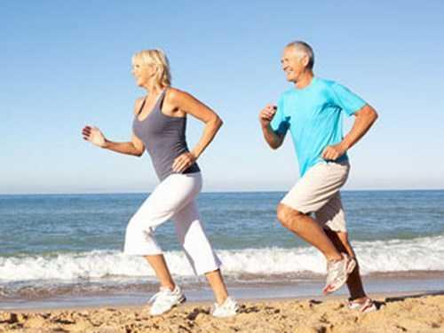 Phương pháp hiệu quả giảm cân sau Tết