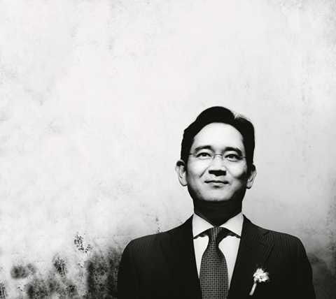 Tuy nhiều nhà đầu tư cho rằng Lee Jae Yong thiếu kinh nghiệm quản lý, nhưng thực tế cho thấy, ông góp phần trong nhiều thành công của Samsung