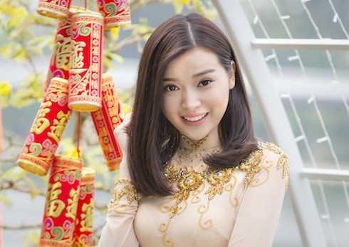 Cao Thái Hà 1