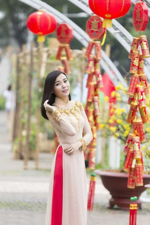 Cao Thái Hà 2