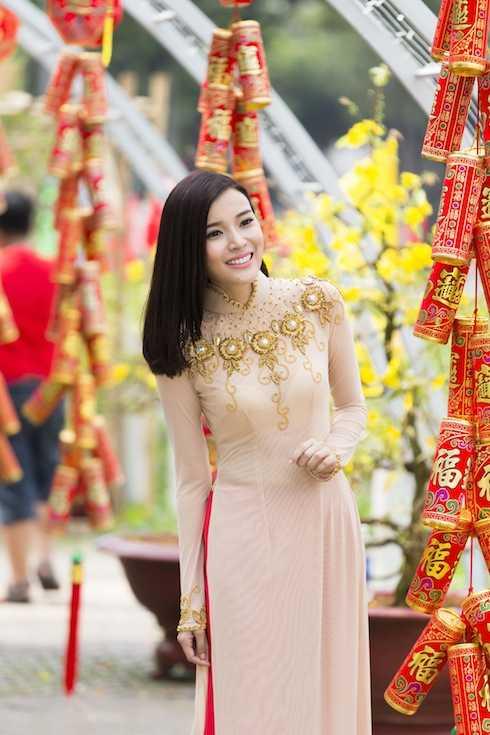 Cao Thái Hà 3