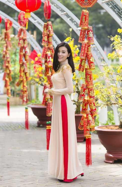 Cao Thái Hà 4