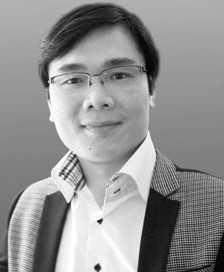 Giáo sư Nguyễn Đức Khương