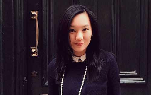 """Cựu du học sinh Việt quyết đưa """"bánh mỳ"""" vào từ điển Oxford"""