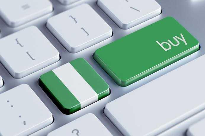 Người dùng mởi chỉ dừng lại ở mức <a href='http://vtc.vn/oto-xe-may.31.0.html' >độ xe</a>m hàng online, chưa hào hứng với việc thanh toán online