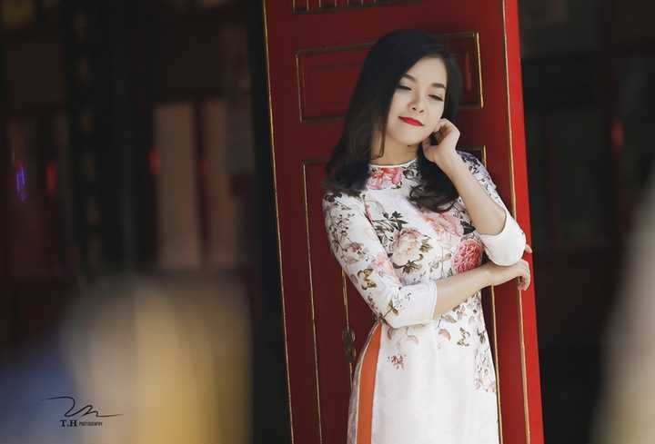 Sau khi trở về Việt Nam, Thanh Ngọc sẽ bắt tay thực hiện album mới để gửi đến những khán giả yêu mến cô.