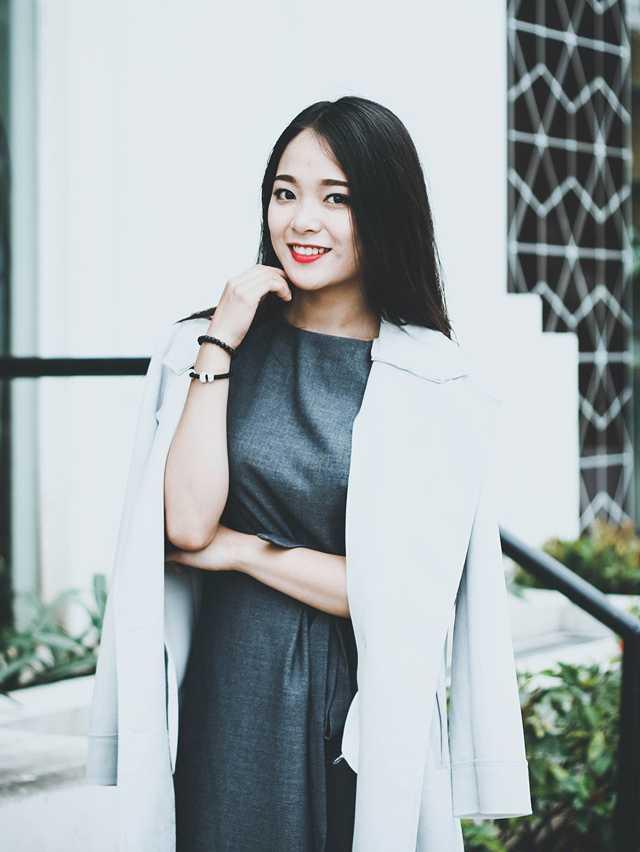 Lê Lan Hương