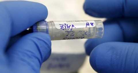 Cả thế giới đang sợ hãi trước virus zika