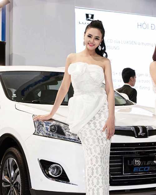 Cao Thị Thu Hà