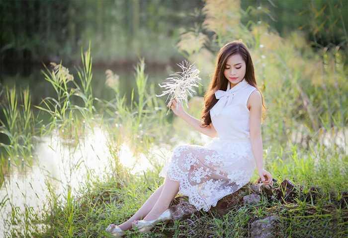 Trần Nam Thúy