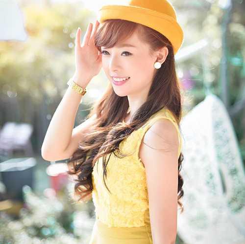 Trần Hà Quỳnh Anh