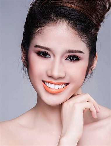 Đồng Thanh Vy sinh năm 1993 tại Tây Ninh nhưng lại ra Hà Nội theo học trường Cao đẳng Kế toán.